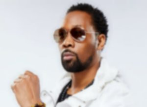 """RZA returns with first solo Bobby Digital single in over a decade """"Pugilism"""""""