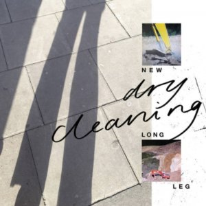 Dry Cleaning separate themselves from the post punk crowd by matching lyrical prowess with raw sound