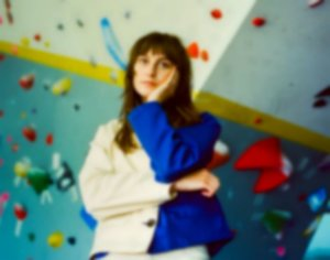 """Faye Webster announces new album I Know I'm Funny haha with lead cut """"Cheers"""""""
