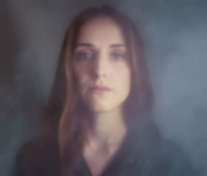 """Adna confronts the difficulties of accepting love on vulnerable new track """"November"""""""