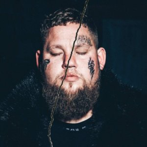 Life By Misadventure is a partial misfire from Rag'n'Bone Man