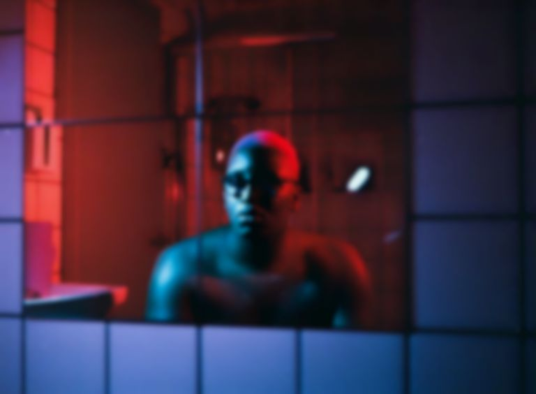 """SIPHO. previews debut EP with the monumental """"Bodies"""""""
