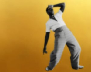 """Leon Bridges shares vulnerable new cut """"Why Don't You Touch Me"""""""
