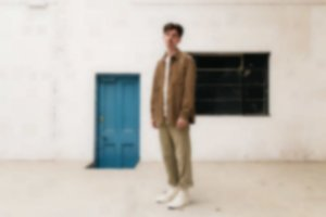 """Conor Albert builds on his neo-soul foundations with disco-fuelled banger """"Moonlight"""""""