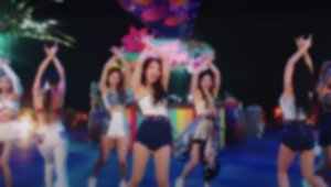 """TWICE tease """"first full English digital single"""" coming in September"""