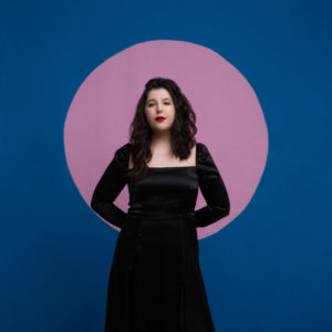Lucy Dacus talks remembrance and storytelling as she hones her craft on third album Home Video.