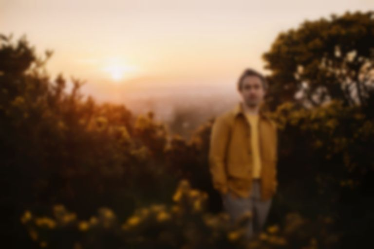 """Villagers share new """"song of devotion"""" """"So Simpatico"""""""
