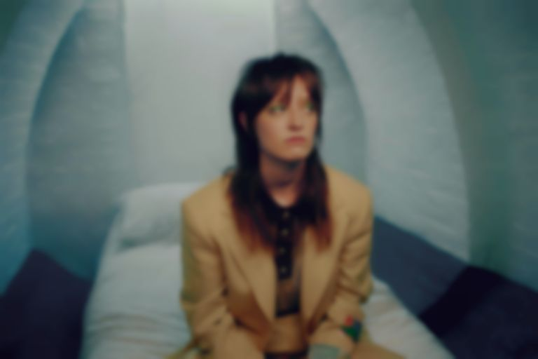 """Orla Gartland releases new cut """"You're Not Special, Babe"""""""