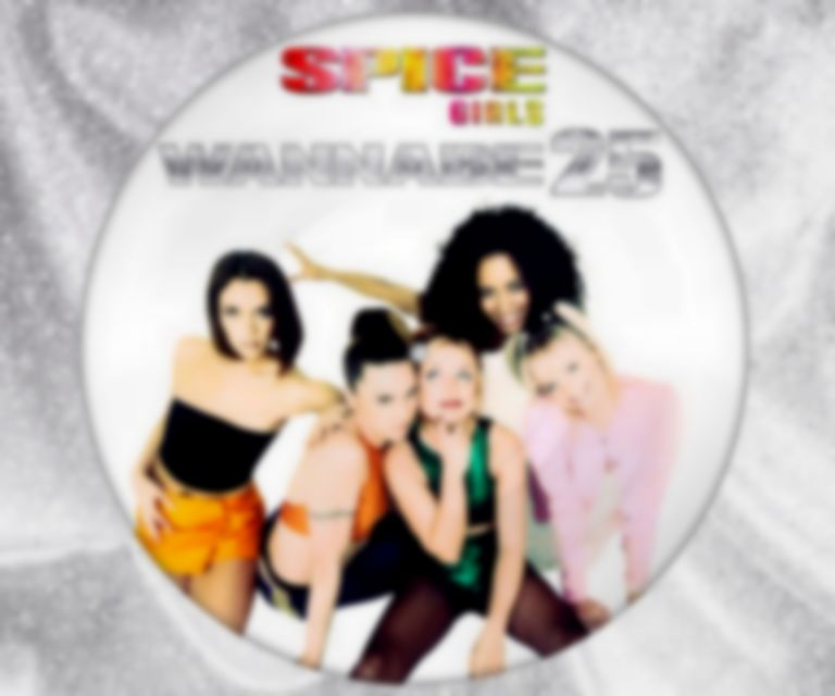 """Spice Girls deliver previously unreleased song """"Feed Your Love"""""""