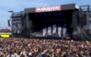 Pukkelpop 2021 cancelled due to COVID-19 testing demands
