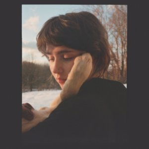 Sling is a true testament to Clairo's masterful songwriting talents