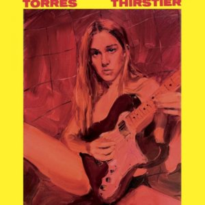 TORRES fails to quench the art rock thirst on her experimental fifth album