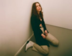 """Lockdown in London helped Toronto-born Leith find her sound on debut """"Love Vibes"""""""