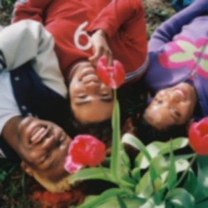 """BLACKSTARKIDS reflect on growing up in nostalgia-laced track """"JUNO"""""""