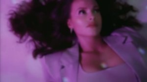 """Taura Lamb is back with a funky new bop and discovers her own """"New Normal"""""""