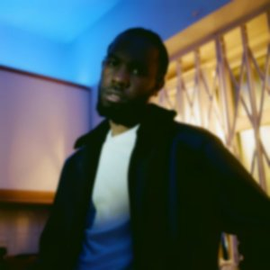 """Sainté teams up with Miraa May to protect his heart on """"No Love"""""""
