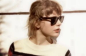 """Taylor Swift releases full version of """"Wildest Dreams (Taylor's Version)"""""""