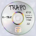 Unable to shake the side effects of reality, K-Trap returns with street-inspired Trapo