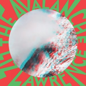Liz Lawrence further establishes herself as an underrated force with The Avalanche