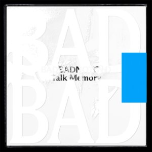 BADBADNOTGOOD deliver a solid cut of familiarity on Talk Memory
